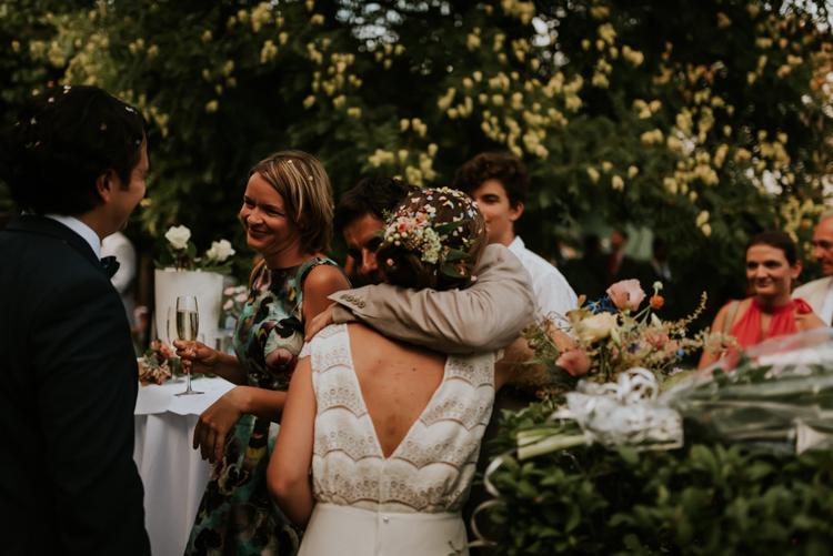 Vienna Destination Wedding-7976.jpg