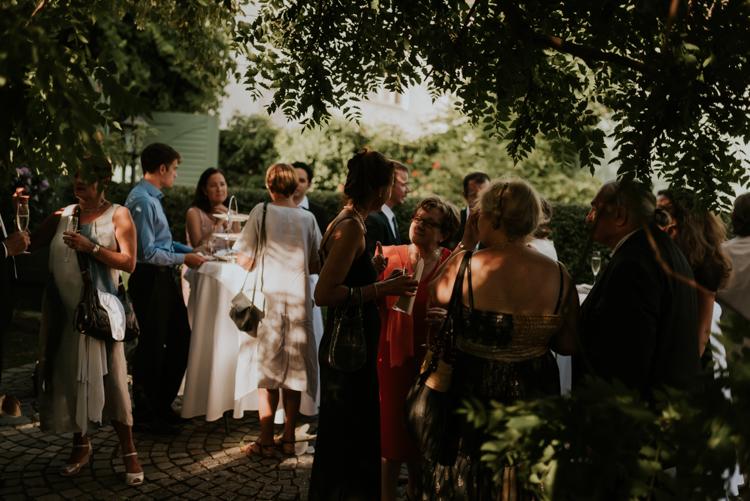 Vienna Destination Wedding-8095.jpg