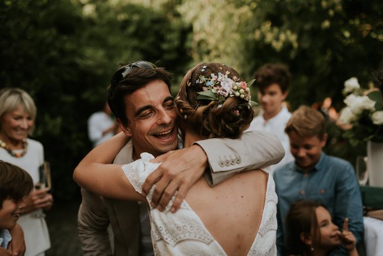 Vienna Destination Wedding-8223.jpg