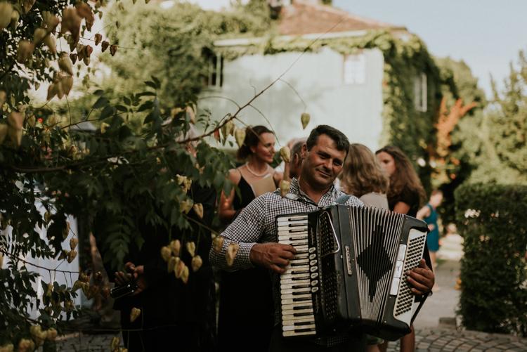 Vienna Destination Wedding-8236.jpg