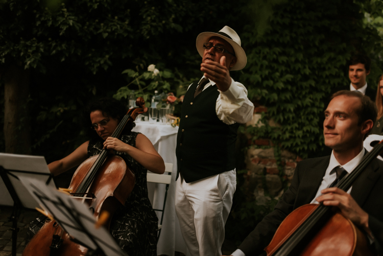Vienna Destination Wedding-8260.jpg