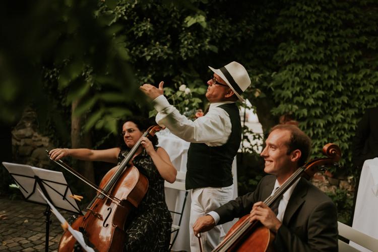 Vienna Destination Wedding-8272.jpg