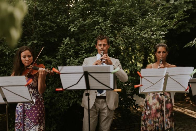 Vienna Destination Wedding-8274.jpg