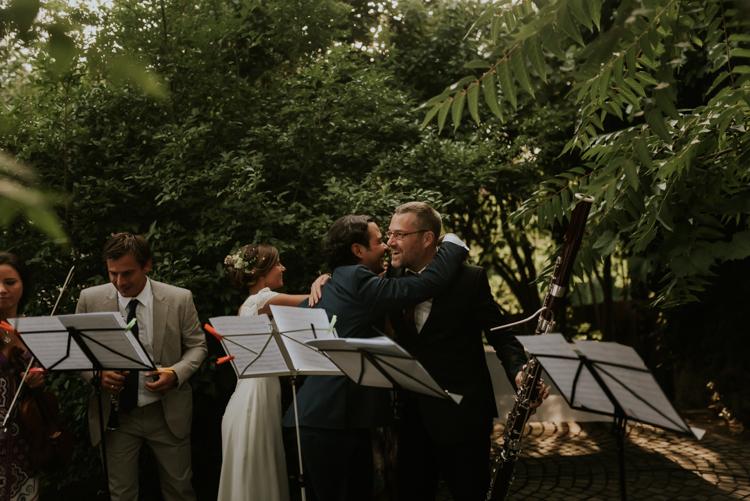 Vienna Destination Wedding-8315.jpg