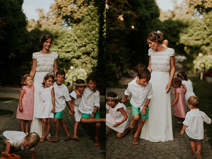 Vienna Destination Wedding-8321_2.jpg