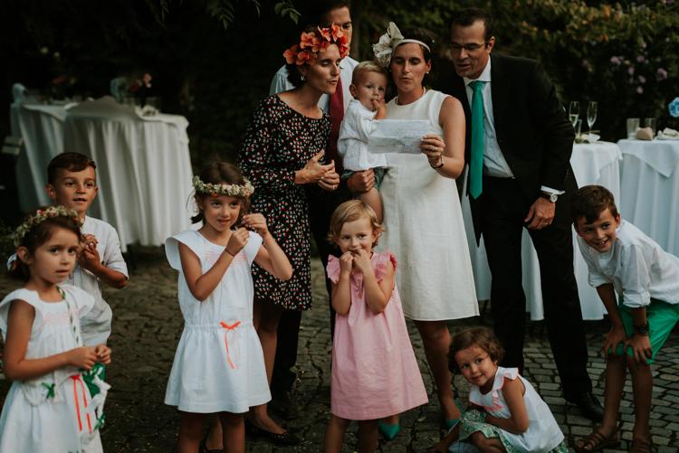 Vienna Destination Wedding-6675.jpg