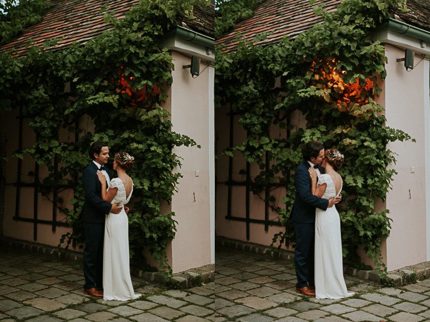 Vienna Destination Wedding-6551_1.jpg