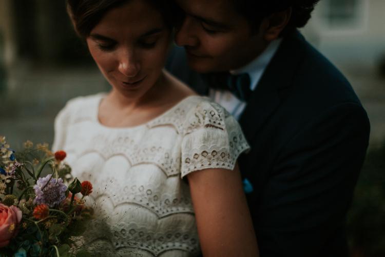Vienna Destination Wedding-6631.jpg