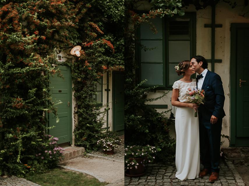 Vienna Destination Wedding-8345_1.jpg
