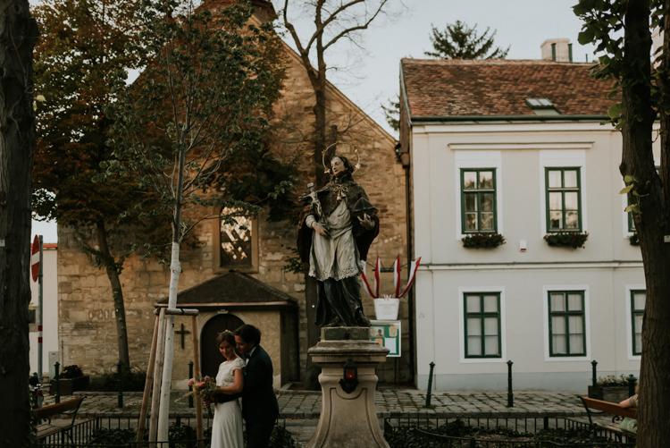 Vienna Destination Wedding-8370.jpg