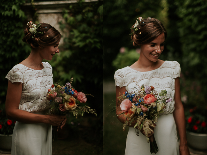 Vienna Destination Wedding-8345_2.jpg