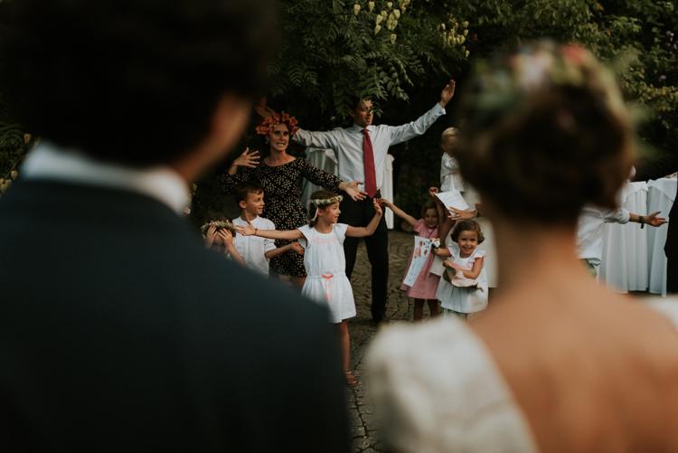 Vienna Destination Wedding-8385.jpg