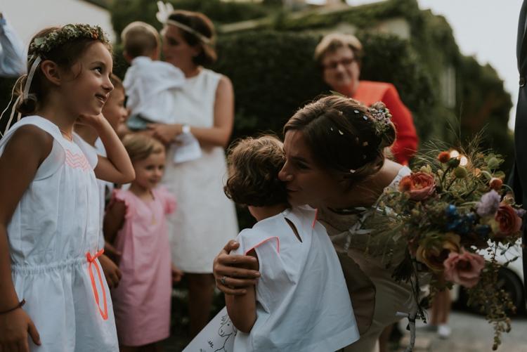 Vienna Destination Wedding-8402.jpg