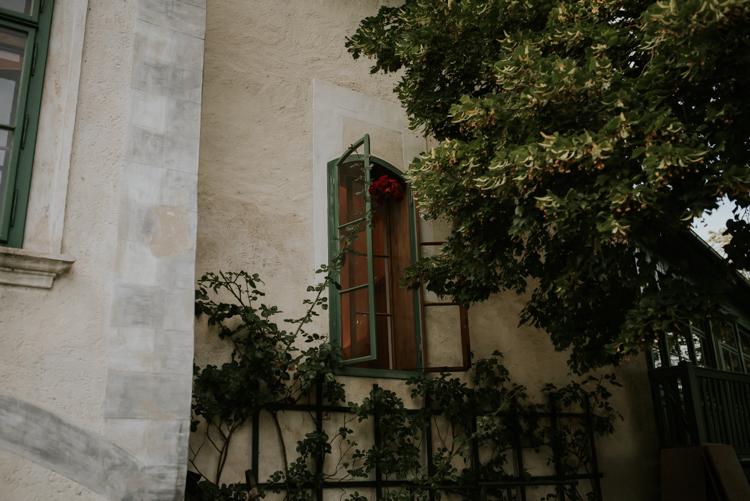 Vienna Destination Wedding-8343.jpg