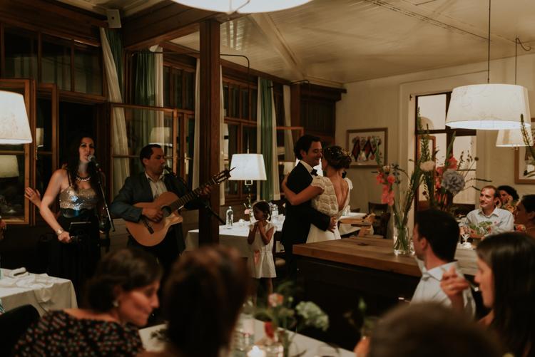 Vienna Destination Wedding-8411.jpg