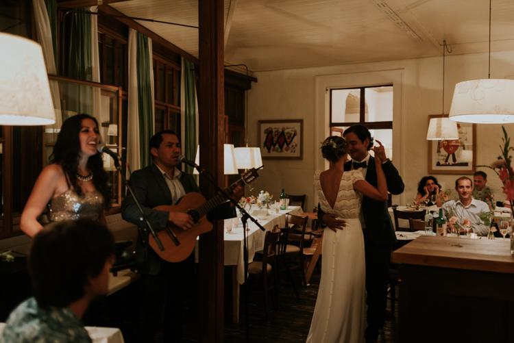 Vienna Destination Wedding-8416.jpg