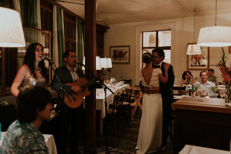 Vienna Destination Wedding-8420.jpg