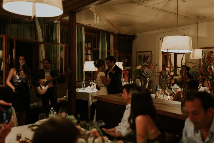Vienna Destination Wedding-8435.jpg