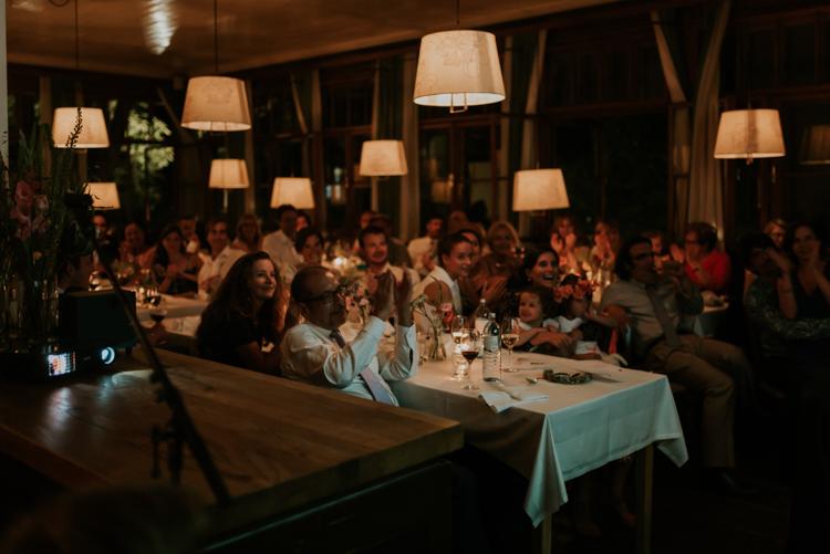 Vienna Destination Wedding-8580.jpg