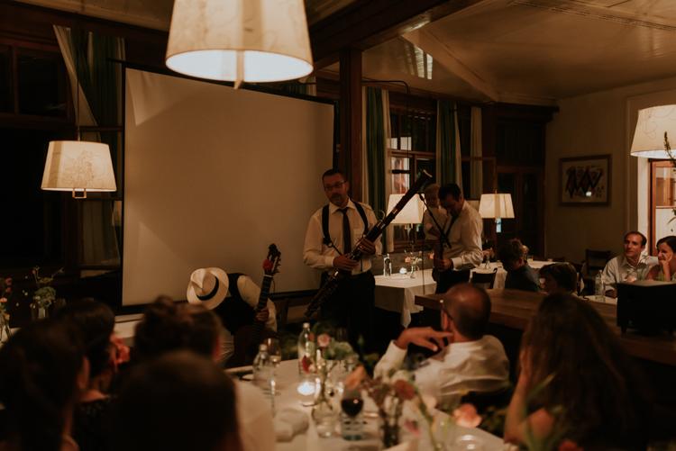 Vienna Destination Wedding-8587.jpg