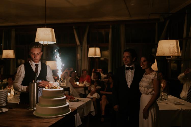 Vienna Destination Wedding-8619.jpg