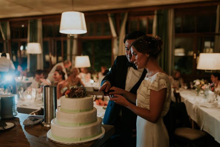 Vienna Destination Wedding-8639.jpg