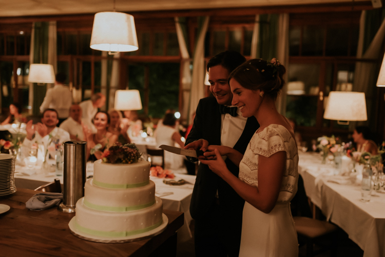Vienna Destination Wedding-8648.jpg