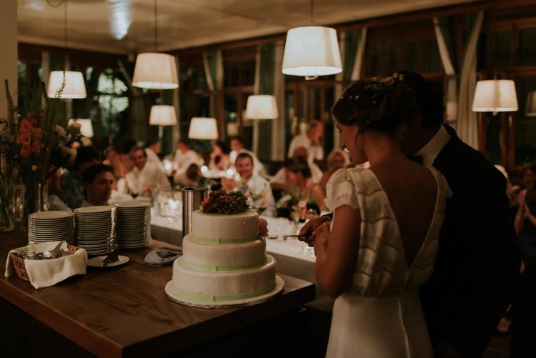 Vienna Destination Wedding-8658.jpg