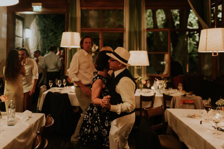 Vienna Destination Wedding-8732.jpg