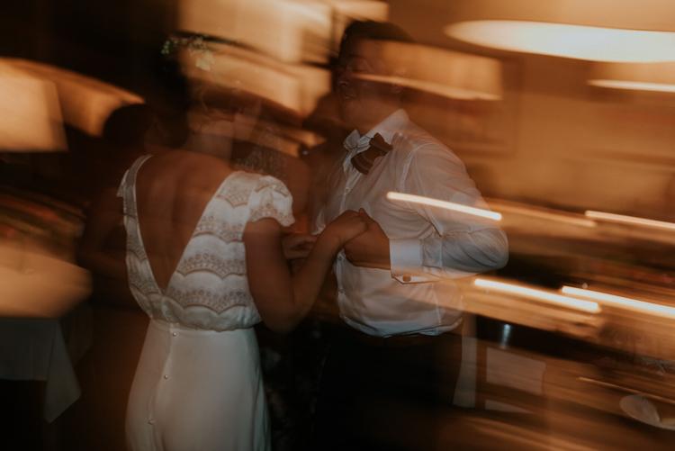 Vienna Destination Wedding-8848.jpg
