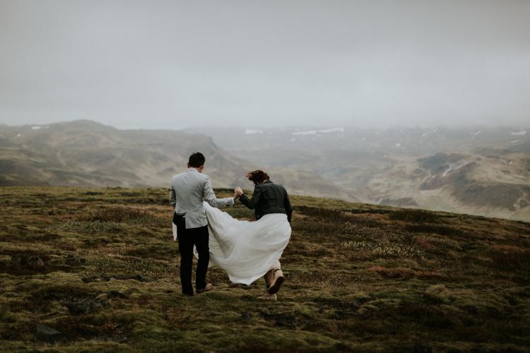 Iceland Wedding-9738.jpg