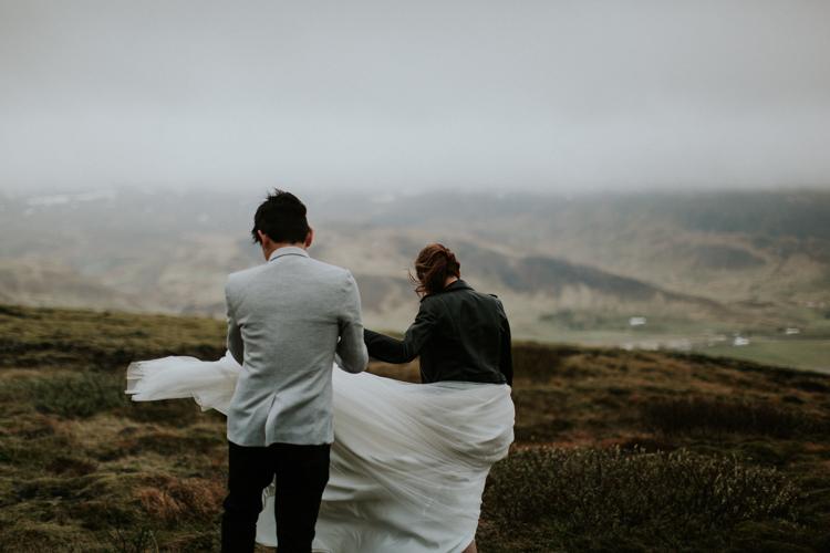 Iceland Wedding-9761.jpg
