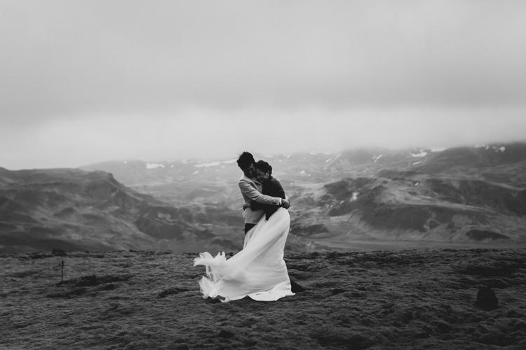 Iceland Wedding-9817.jpg