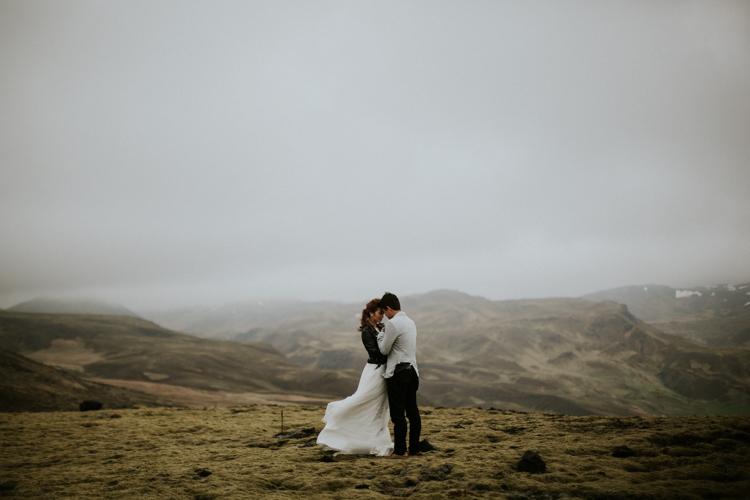 Iceland Wedding-9846.jpg