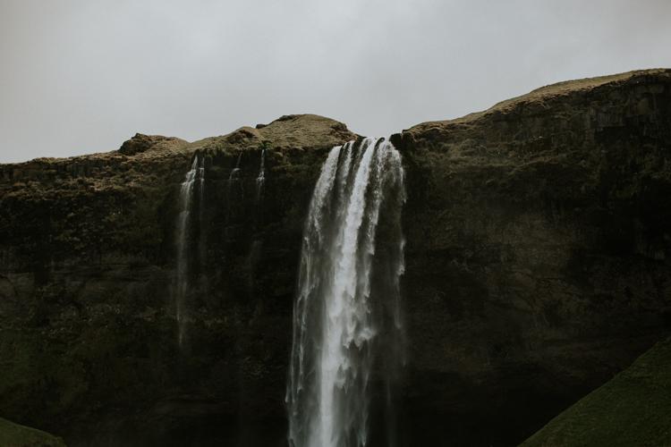 Iceland Wedding-9910.jpg