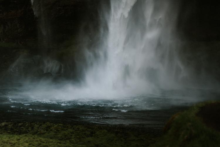 Iceland Wedding-9951.jpg