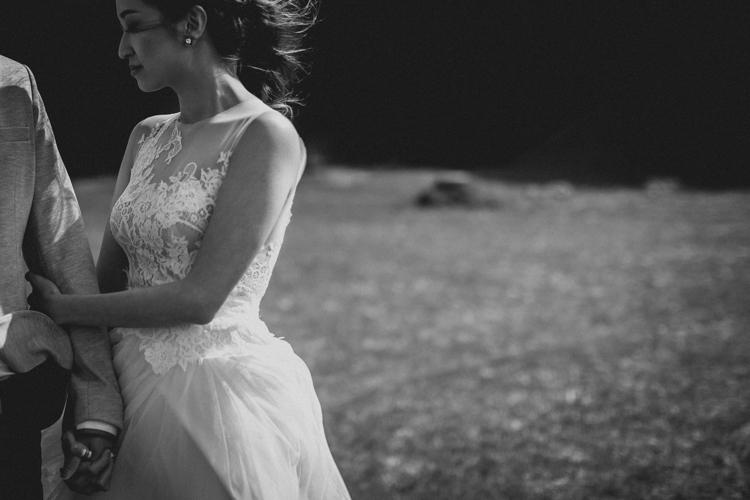 Iceland Wedding-9929.jpg