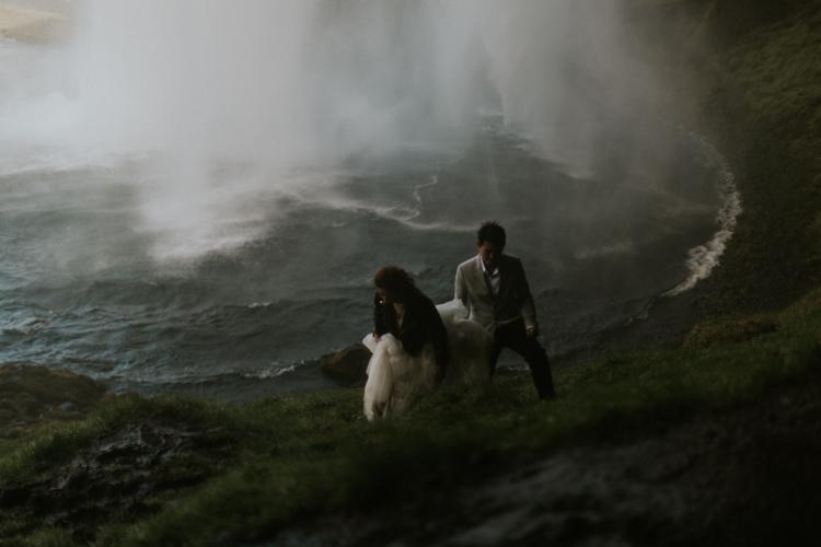 Iceland Wedding-0091.jpg