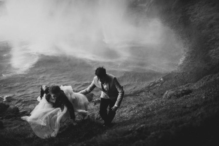 Iceland Wedding-0093.jpg