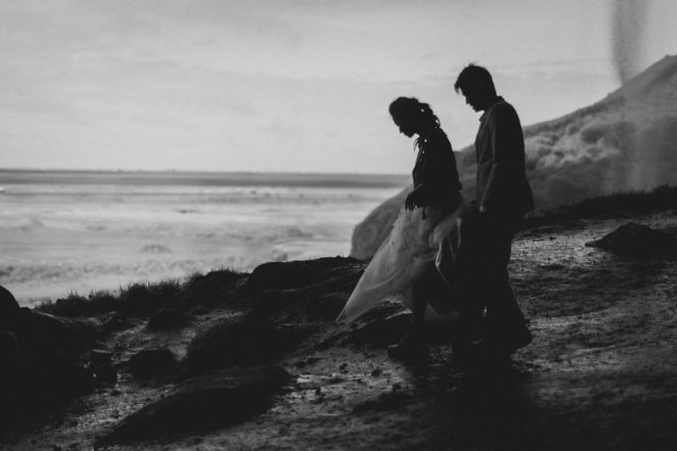 Iceland Wedding-0101.jpg