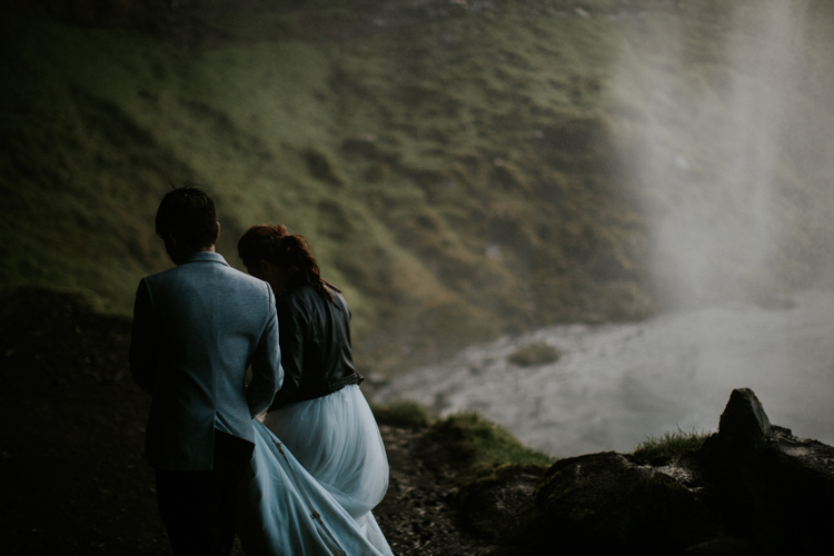 Iceland Wedding-0109.jpg