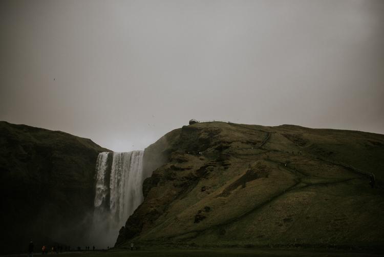 Iceland Wedding-2785.jpg