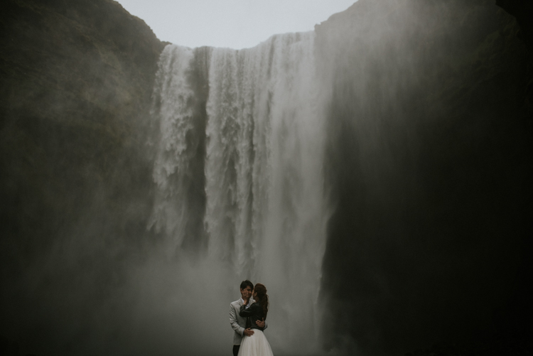 Iceland Wedding-2699.jpg