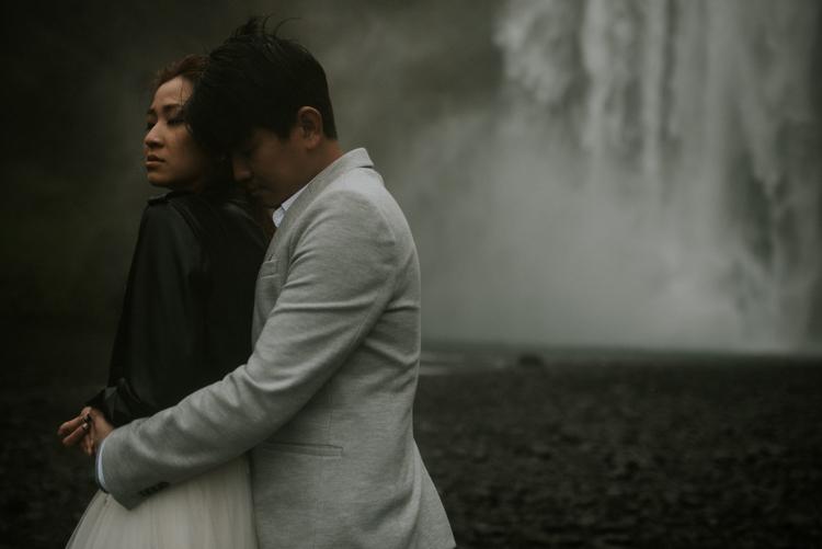 Iceland Wedding-2744.jpg