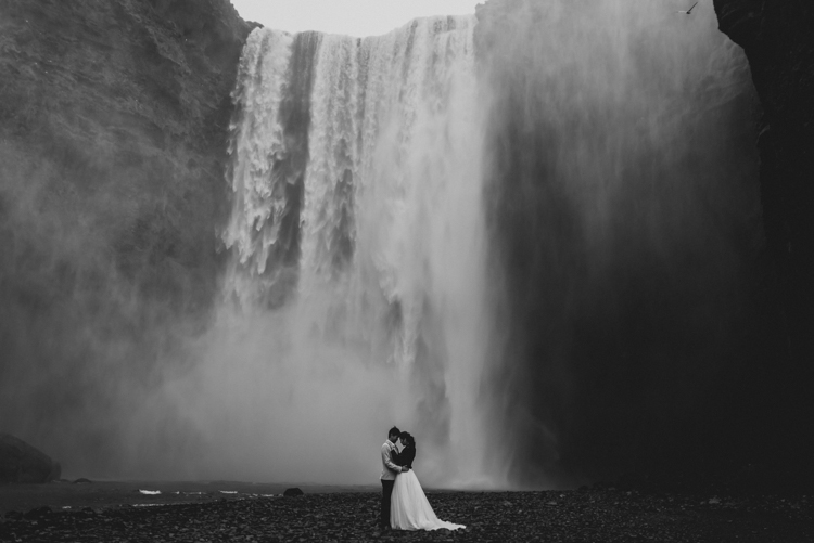 Iceland Wedding-2673.jpg