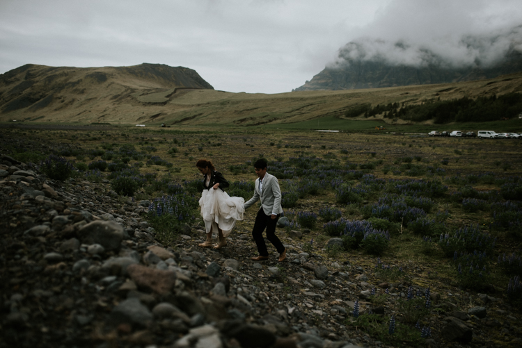 Iceland Wedding-2068.jpg