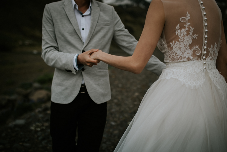 Iceland Wedding-2154.jpg