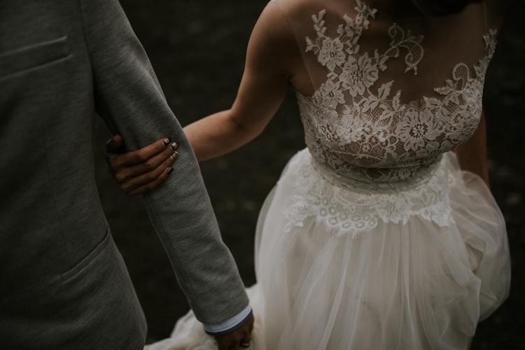 Iceland Wedding-2244.jpg