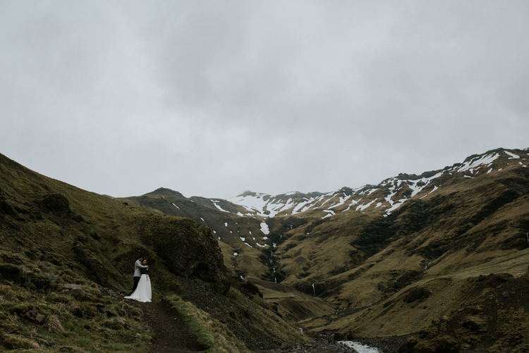 Iceland Wedding-2304.jpg