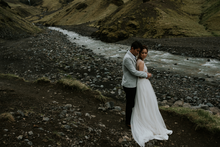 Iceland Wedding-2339.jpg